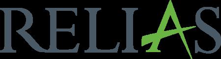 Relias-logo-450x120